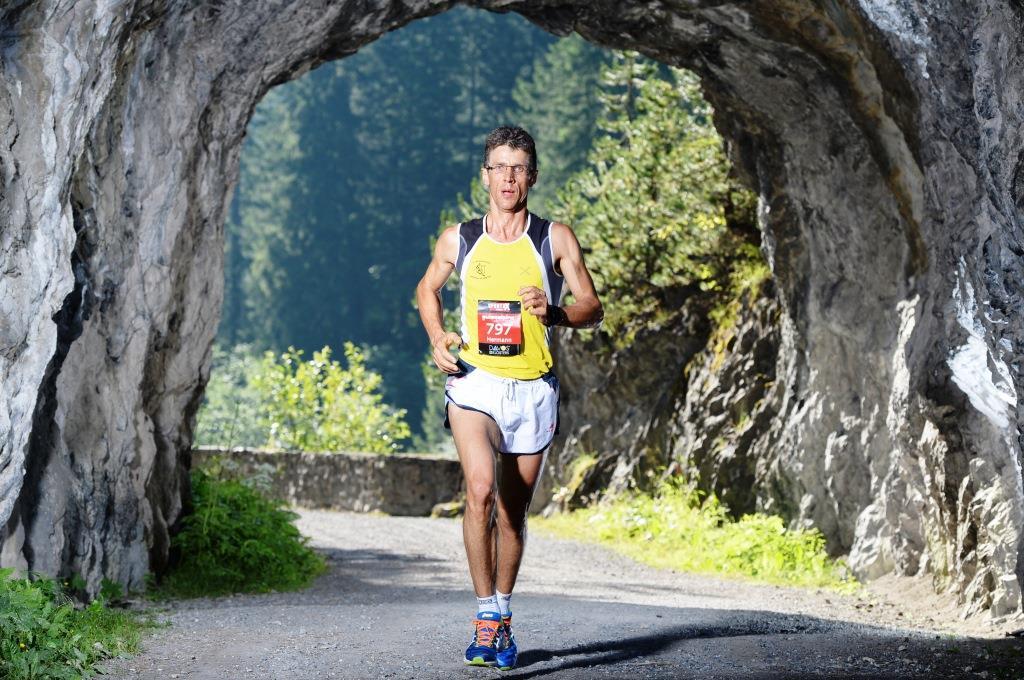 Hermann-Plaickner-Swissalpine-2013