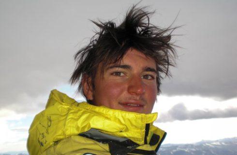 Simon Gietl Südtirol