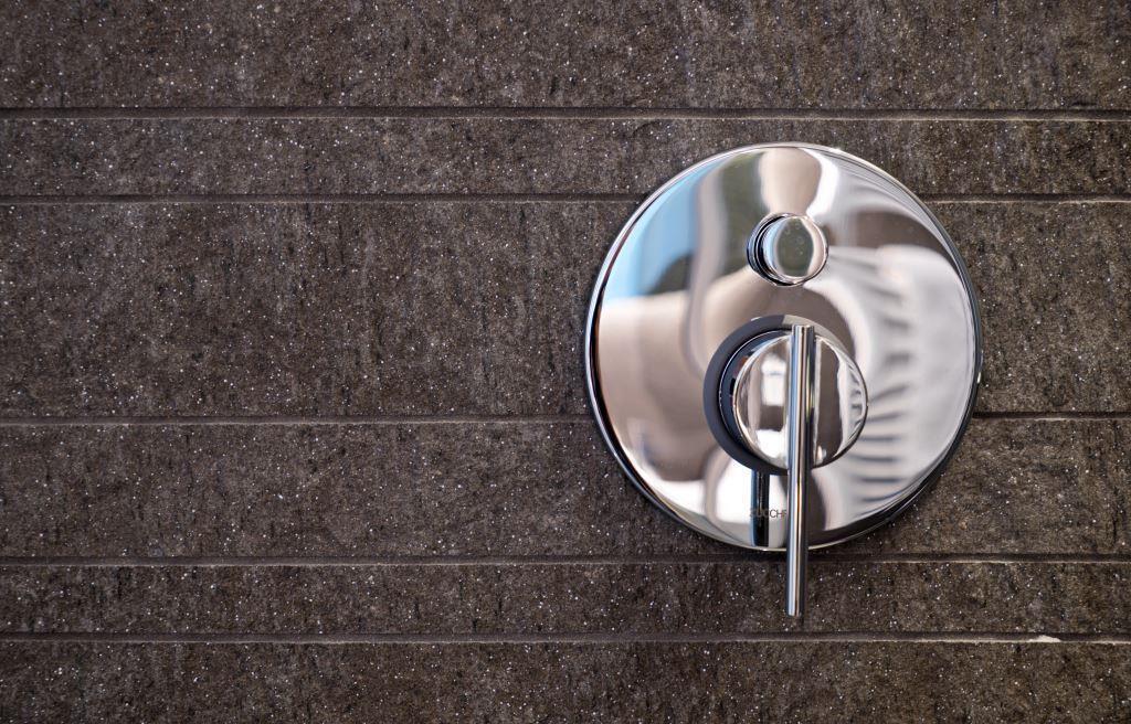 klares Design - kleine Details