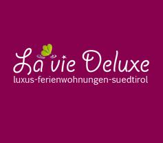 LA VIE DELUXE Luxus-Ferienwohnungen