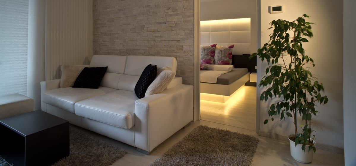 Ferienwohnung-Sand-in-Taufers-Wohnzimmer1