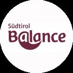 suedtirol Balance logo